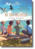 Os Aventureiros na Ilha Misteriosa