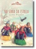 Os Aventureiros na Serra da Estrela