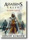 Assassin´s Creed - Submundo