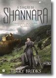 A Canção de Shannara