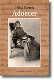 Adoecer