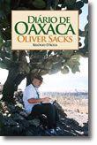 Diário de Oaxaca