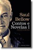 Contos e Novelas Vol. I