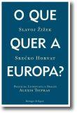 O Que Quer a Europa?