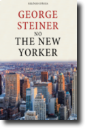 George Steiner no The New Yorker