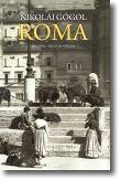 Roma - Fragmento
