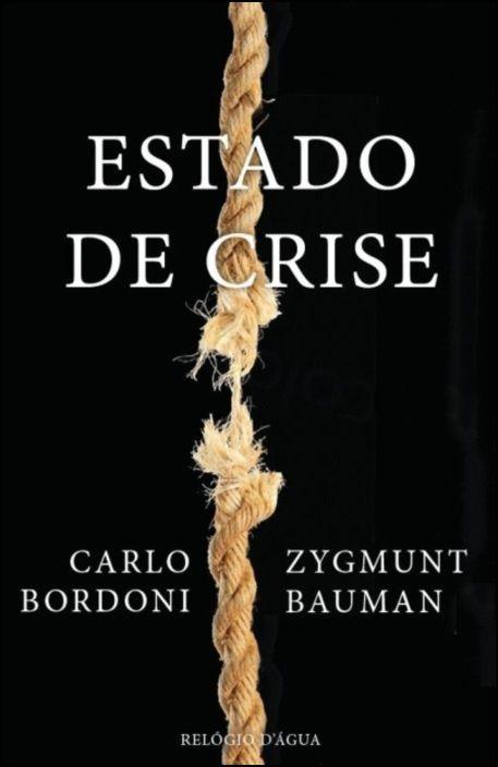O Estado de Crise