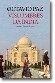 Vislumbres da Índia