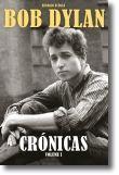 Crónicas - Volume 1