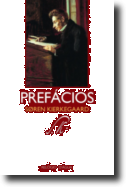 Prefácios