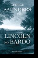 Lincoln no Bardo