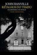 Retalhos do Tempo - Um Memorial de Dublin