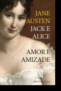 Jack e Alice - Amor e Amizade