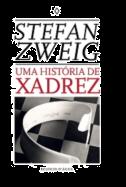 Uma História de Xadrez