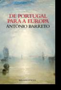 De Portugal para a Europa
