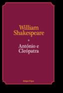 António e Cleópatra