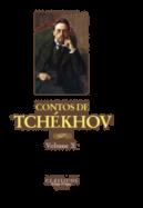 Contos de Tchékhov - Vol. X