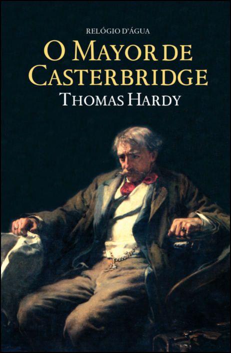 O Mayor de Casterbridge