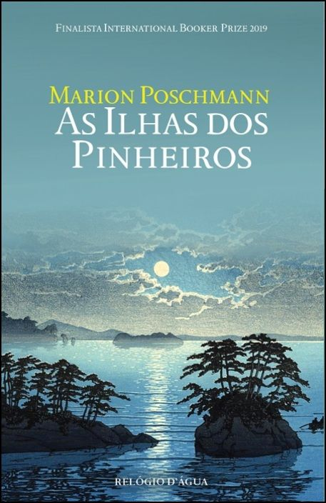 As Ilhas dos Pinheiros