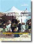 História da Vida Privada em Portugal Volume 3 – A Época Contemporânea