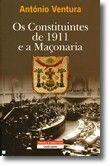 Os Constituintes de 1911 e a Maçonaria