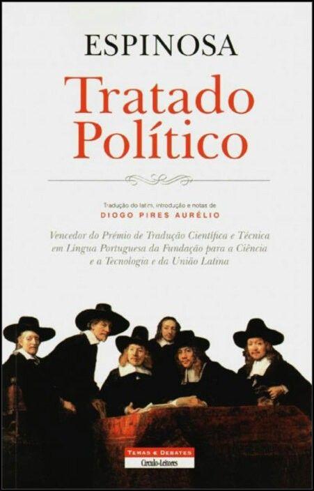 Tratado Político
