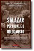 Salazar, Portugal e o Holocausto