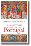 Uma História Concisa de Portugal