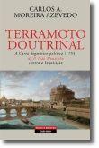Terramoto Doutrinal