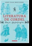 Literatura de Cordel - Uma Antologia