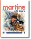 Martine Está Doente