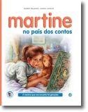 Martine no País dos Contos