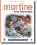 Martine e os Fantasmas
