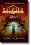 As Sete Maravilhas: Perdidos na Babilónia