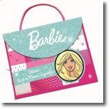 Barbie- Eu e os meus Segredos Diário