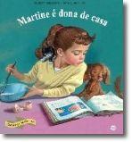 Martine é Dona de Casa