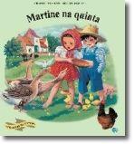 Martine na Quinta
