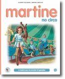 Martine no Circo