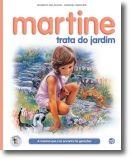 Martine Trata do Jardim