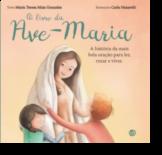 O Livro da Avé-Maria