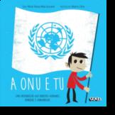 A ONU e Tu
