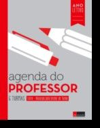 Agenda do Professor - 6 Turmas