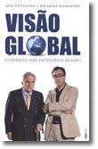 Visão Global - Conversas para entender o Mundo