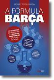Fórnula Barça