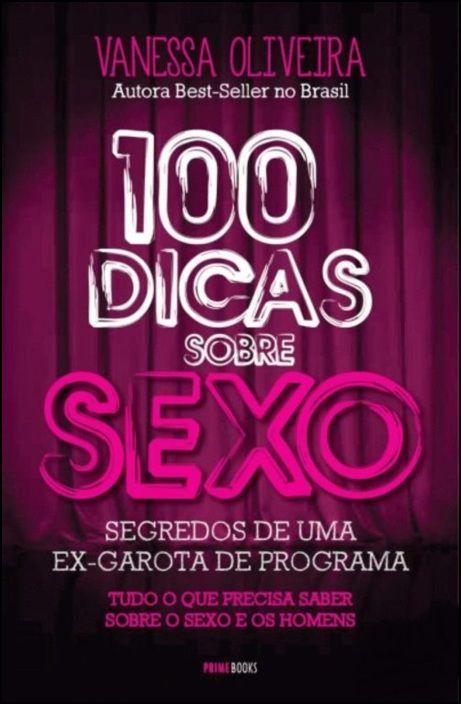 100 Dicas Sobre Sexo