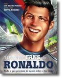O Livro dos Fans de Ronaldo