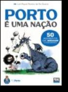 Porto é Uma Nação