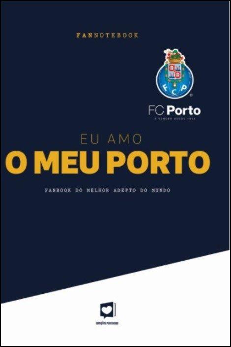 O Meu Porto