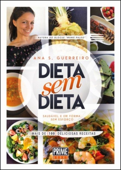 Dieta Sem Dieta