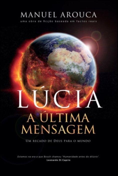 Lúcia - A Última Mensagem